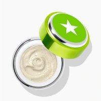Glamglow 绿罐深层清洁面膜 POWERMUD 50g