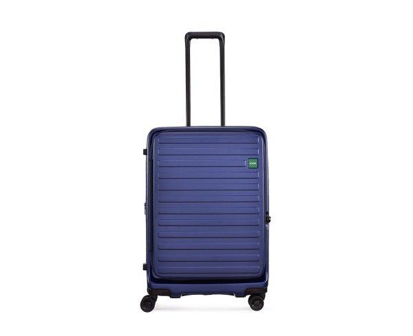 Cubo 65cm 行李箱