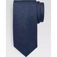 Michael Kors 领带