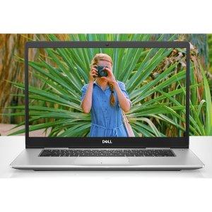 Dell Inspiron 15 7580 (i5 8265U, MX150, 8GB 256GB)