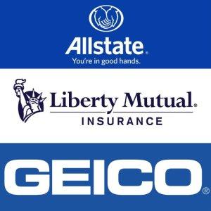 你收到了吗Allstate Progressive Geico等8大保险公司退钱了