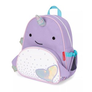 skiphopZoo Little Kid Backpack