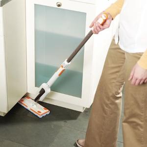 BISSELL Smart Details Lightweight Floor Mop