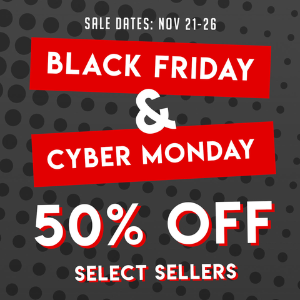 Last Day: Up to 65% OffThanksgiving Promotion @ Lazyegg