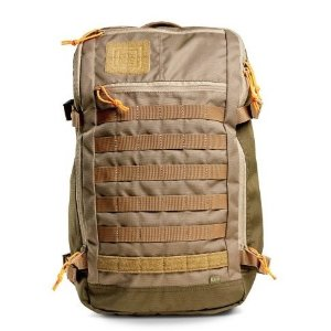 $44.49RAPID QUAD ZIP PACK 28L