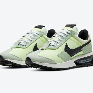 3月26日 英国时间8:00一年一次:Air Max Day 宝藏鞋款Pre-Day曝光 复古德训鞋新秀 踏青必入