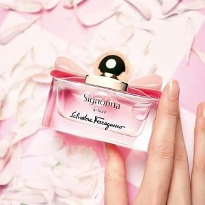 Up to 66% offSalvatore ferragamo Fragrance @ Saks Off 5th