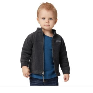 Up to 60% OffColumbia Kids Clothing Sale