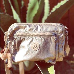 2 for $50Mini Bags @ Kipling USA