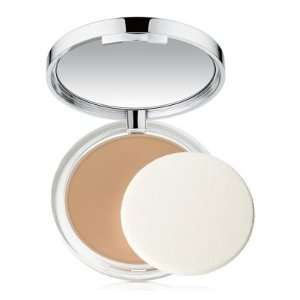 CliniqueClinique - Almost Powder Makeup Broad Spectrum SPF 18