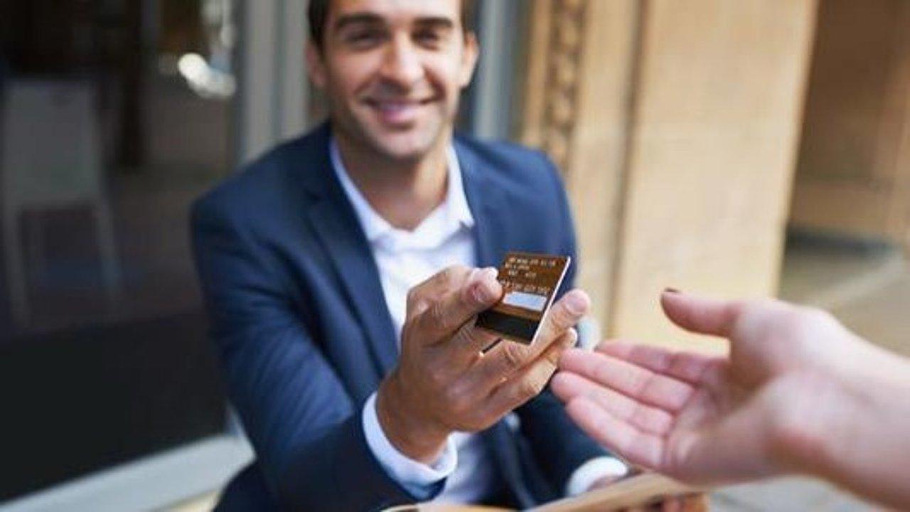 大通银行顶级用户 Private Client有哪些福利?