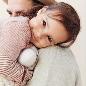全场8折 有免洗手液和湿巾Pipette 婴儿孕妇护肤品特卖 Parents 杂志推荐