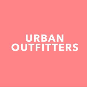 低至3折+额外9折,$2起最后一天:Urban Outfitters 折扣区新款加入,收潮牌卫衣,老爹鞋