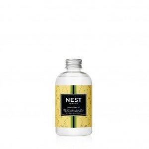 Nest葡萄柚扩香替换装 175ml