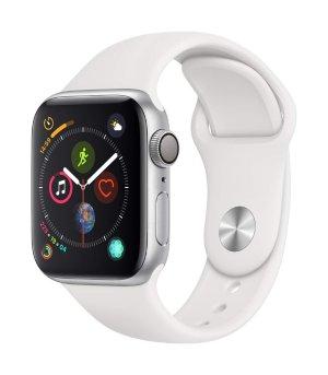 38mm $385 42mm $415Apple Watch Series 4 智能手表