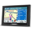 现价£88(原价£119.99)Garmin 车用GPS(包含UK和Ireland 地图)