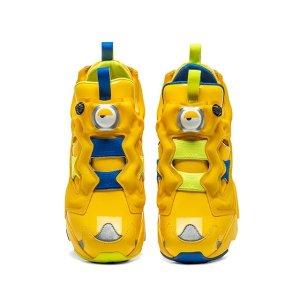 ReebokInstapump Fury Shoes