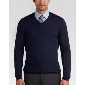 d74368c2e49c3 Men s Wearhouse Coupons   Promo Codes - All for  14.99 Daily Deal ...
