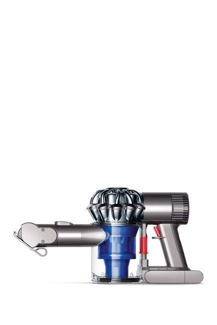 V6 Trigger 小型吸尘器