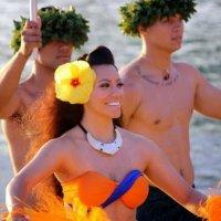 <夏威夷三岛休闲6日>【欧胡岛+火山大岛+茂宜岛】新晋热捧三岛环线,以火山岛为主,给特别会享受的您,可升级专享深度体验