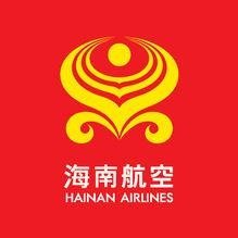 From $315Hainan Arilines LA-China Early Bird Sale