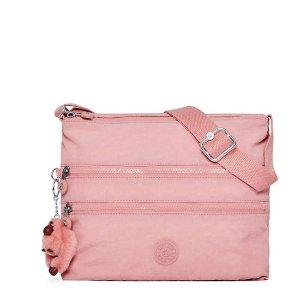 f26beb83ef8 Kipling USA Coupons & Promo Codes - Up to 50% Off+Extra 15% Off Bag ...