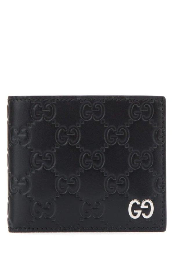 GG 钱包