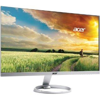 $199.95 (原价$349.95)史低价:Acer H257HU 25