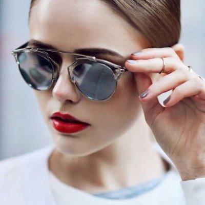 f6e190e7c88c Miu Miu, Dior and Prada Sunglasses Sale @ Bloomingdales Up to 30% Off + Up  to Extra 25% Off - Dealmoon