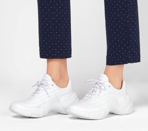 Neo Block - 女士运动鞋