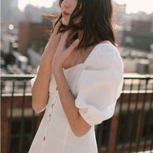 Last Day: Extra 50% Off All Sale Items @Urban Outfitters