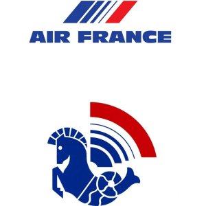 灵活预订政策延期至22年3月31日最新:法航航班AF382巴黎—天津 9月30、10月7/14/21日均取消