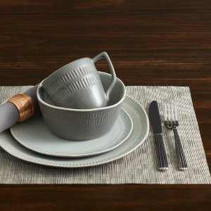 25% offMikasa Sitewide Tableware Two Day Sale