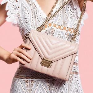 New Styles AddedMichael Kors Handbags, Shoes, Apparel Sale