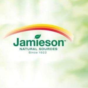 低至6折 $8.99收钙镁+D3最后一小时:Jamieson 健美生热促仅3小时 $5.99收维C $13.5收睡眠喷雾