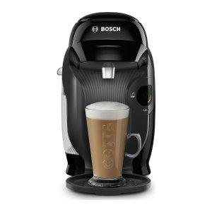 TassimoTAS1102GB 黑色咖啡机