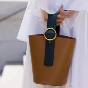 PARISA WANG® | Addicted Bucket Bag