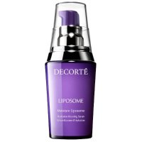 Cosme Decorte 小紫瓶精华