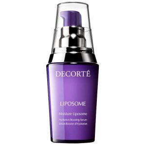Cosme DecorteDecorte Liposome Moisture Serum 1.3oz