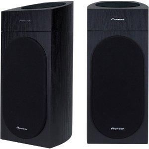 $149.99Pioneer Andrew Jones Dolby Atmos 书架音箱