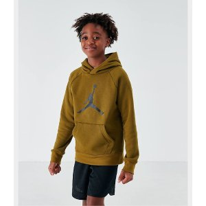 Nike男童卫衣