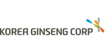 Korea Ginseng Group