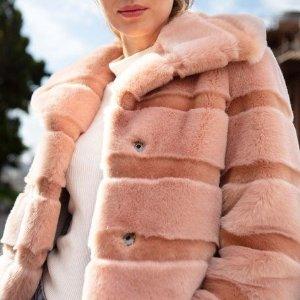 Neiman Marcus 秋冬大衣特卖会, 帅气精致的抵抗严寒