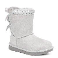 UGG Australia 女童雪地靴