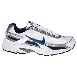 NikeMen's Initiator Running Shoes