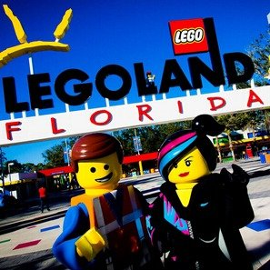Save up to 55%Orlando All-Inclusive Pass