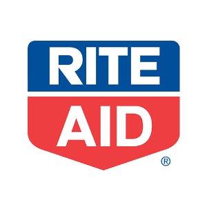 7折Rite Aid Cyber Mondy 全场促销