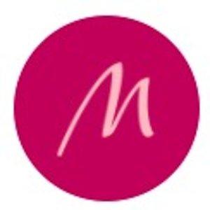 5折起+额外9折法国打折季2021:Marionnaud 特价区 Gucci花悦绿漾香水4.5折