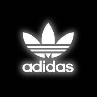 白菜价:Adidas官网 震撼特惠 Blackpink同款小白鞋$45