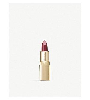 SUQQU 2018 15th Anniversary Lipstick